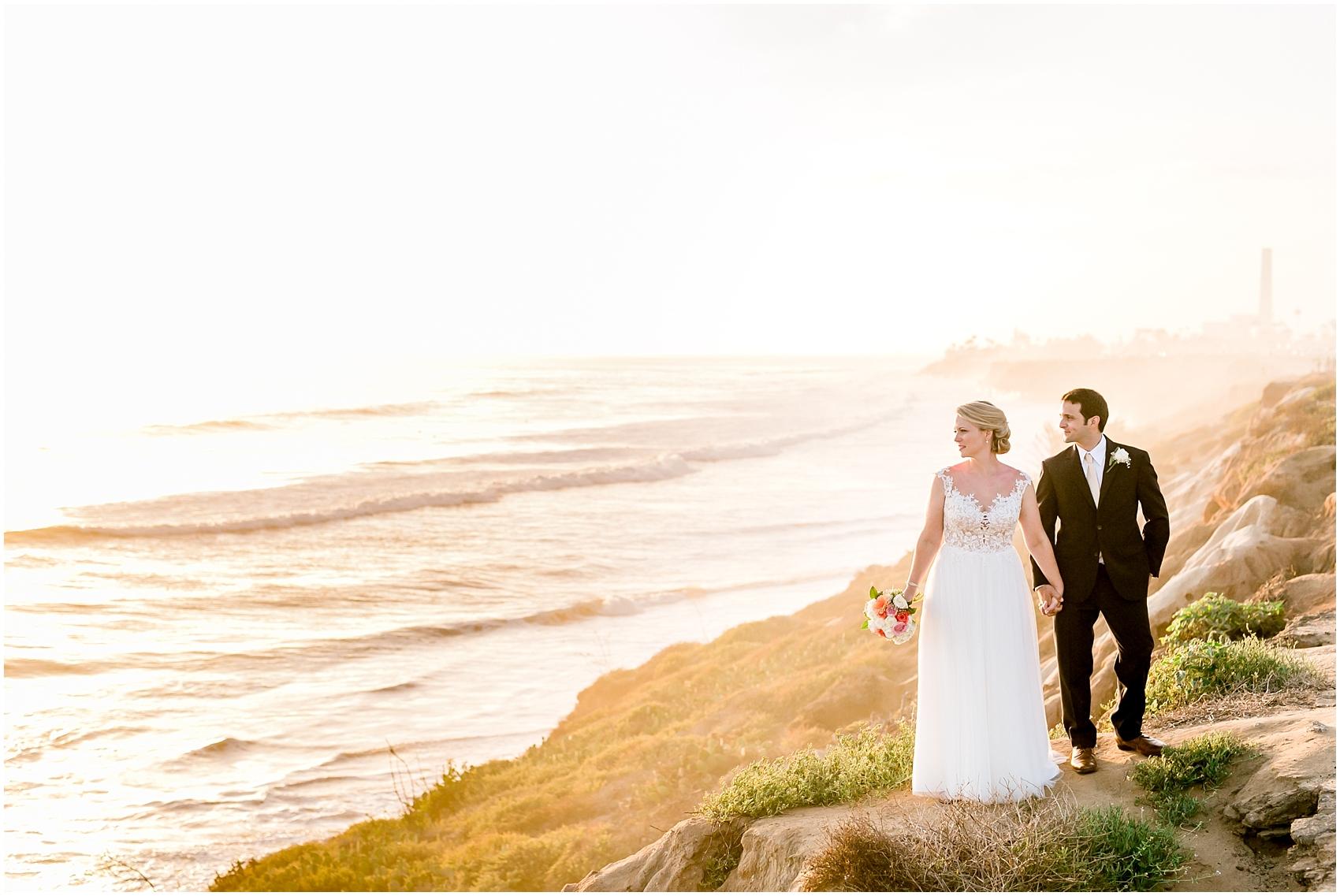 Jen and Mark's Wedding-0906.jpg