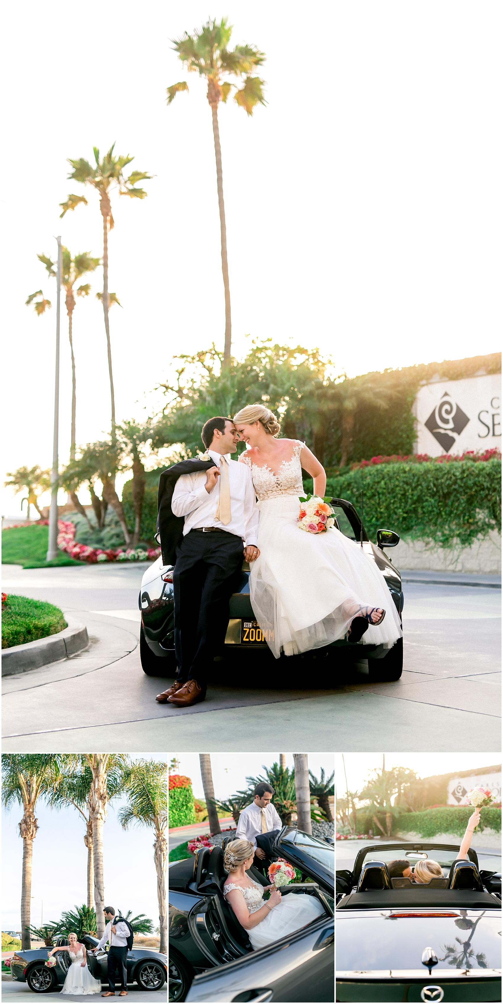 Jen and Mark's Wedding-0902.jpg