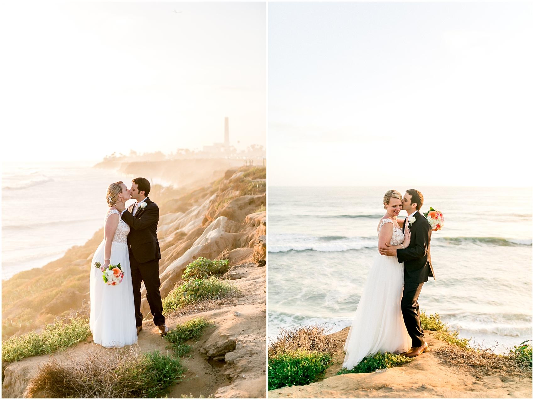 Jen and Mark's Wedding-0910.jpg