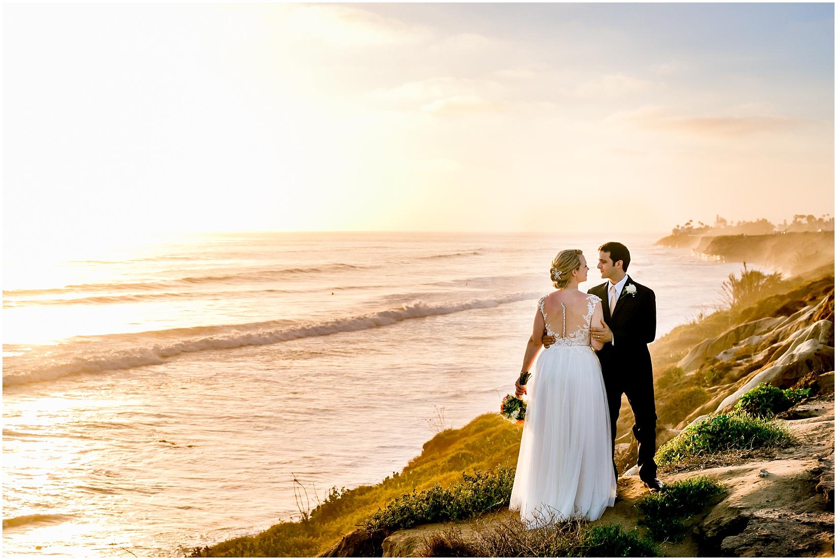 Jen and Mark's Wedding-0916.jpg