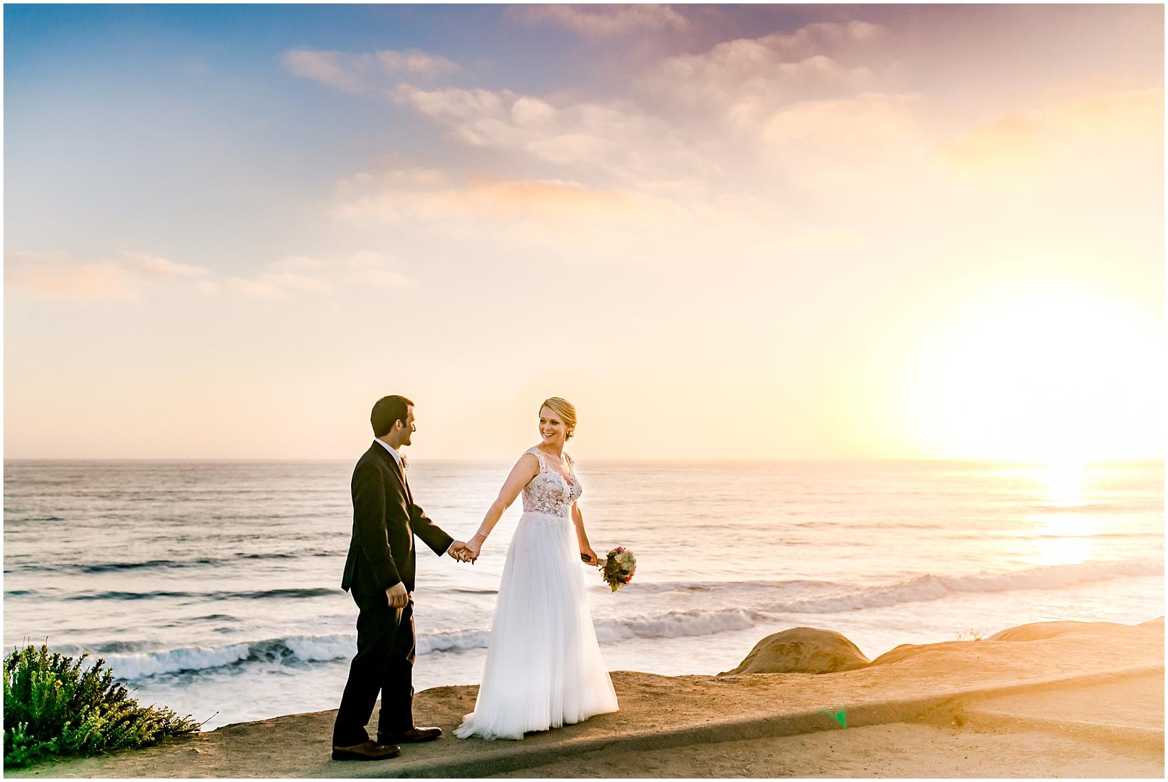Jen and Mark's Wedding-0935.jpg