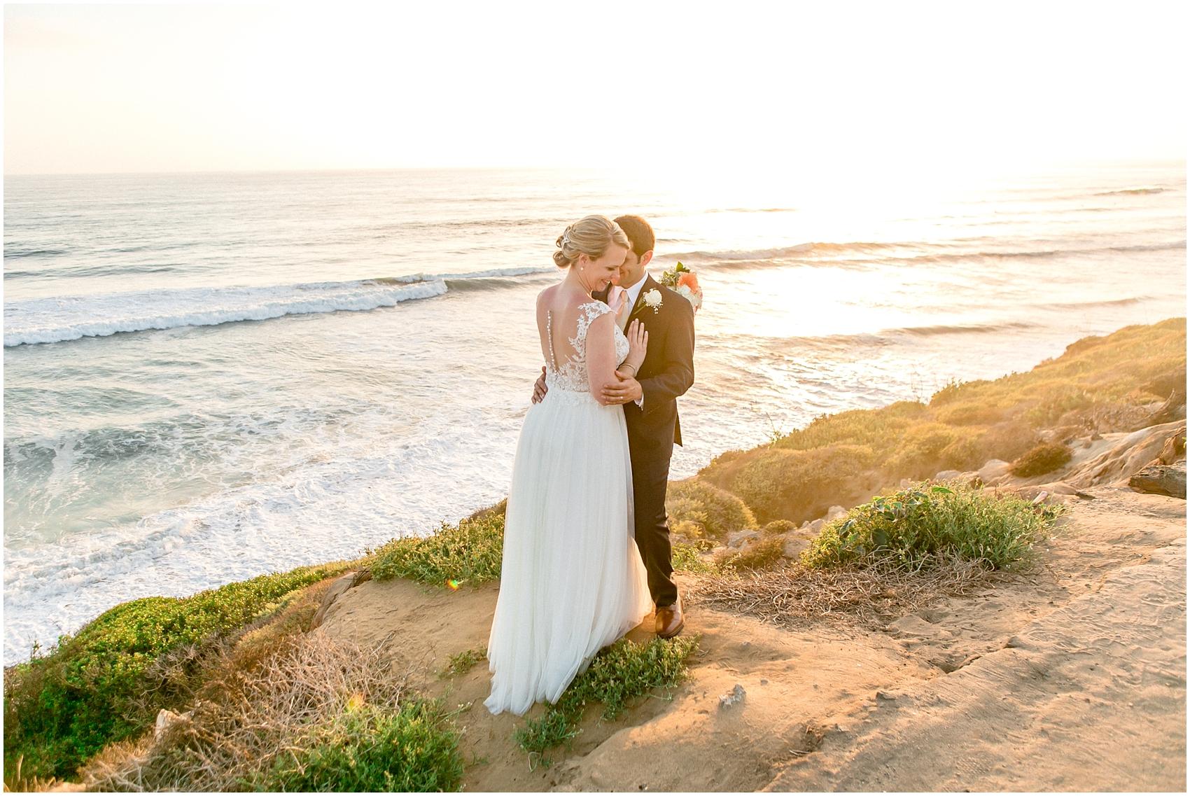 Jen and Mark's Wedding-0930.jpg