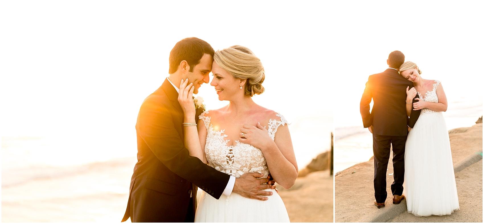 Jen and Mark's Wedding-0944.jpg