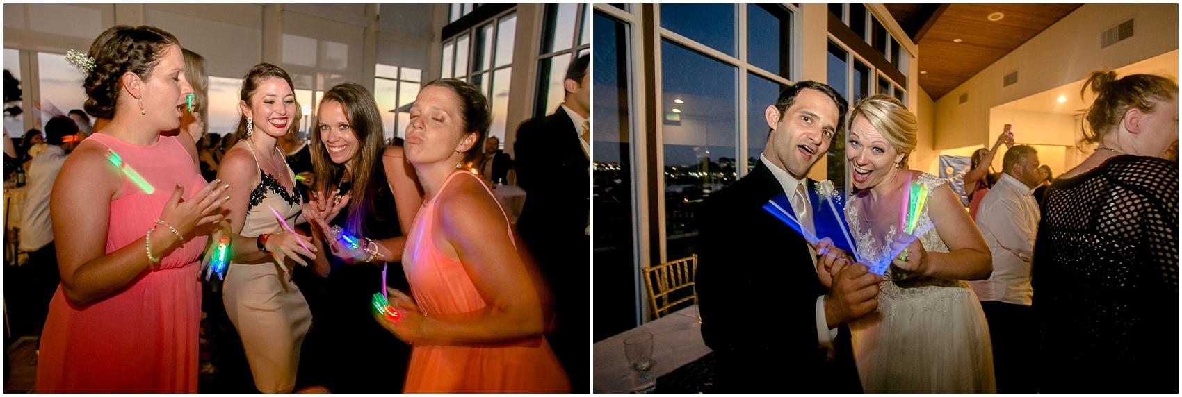 Jen and Mark's Wedding-0976.jpg