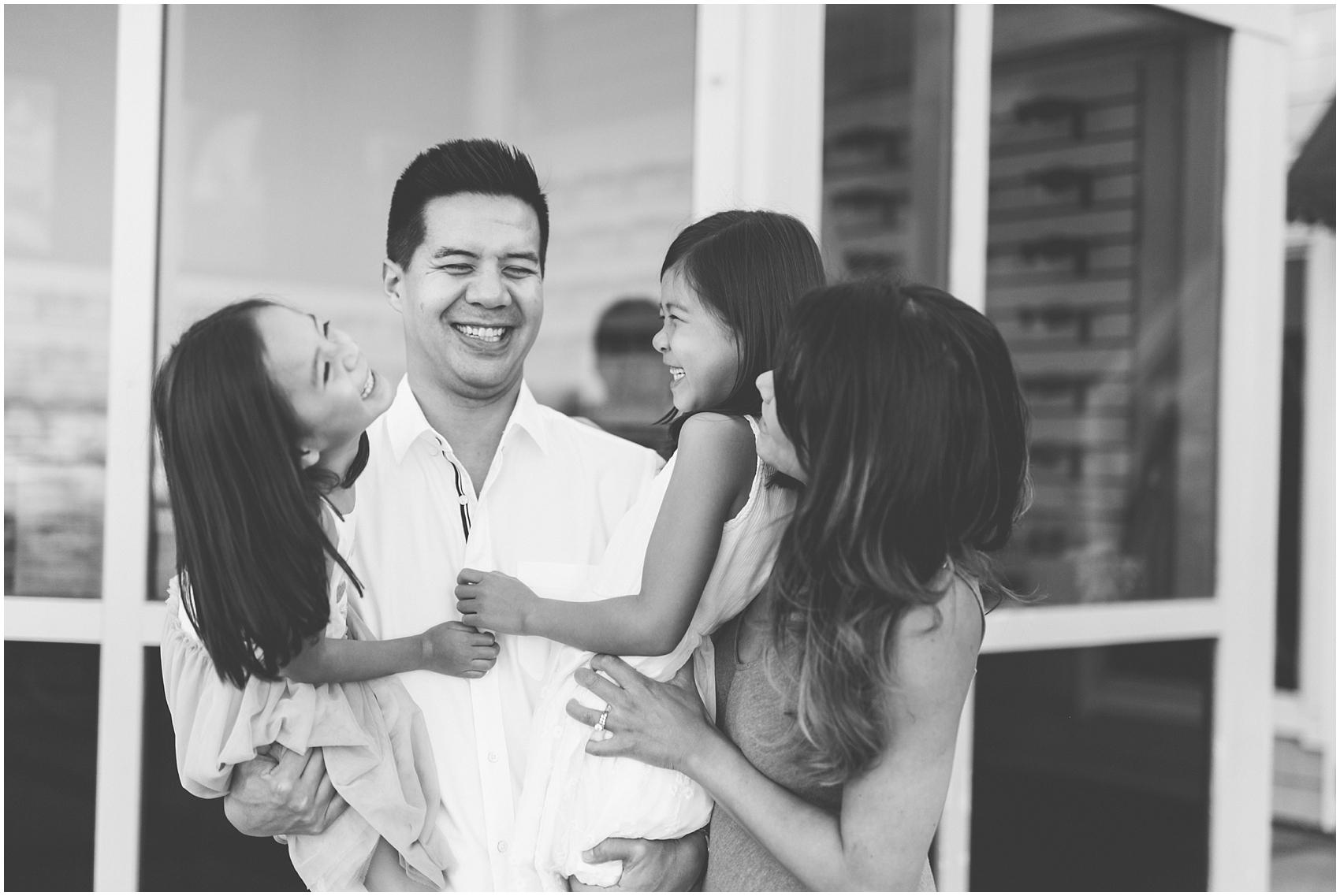 Santos Family-0041.jpg