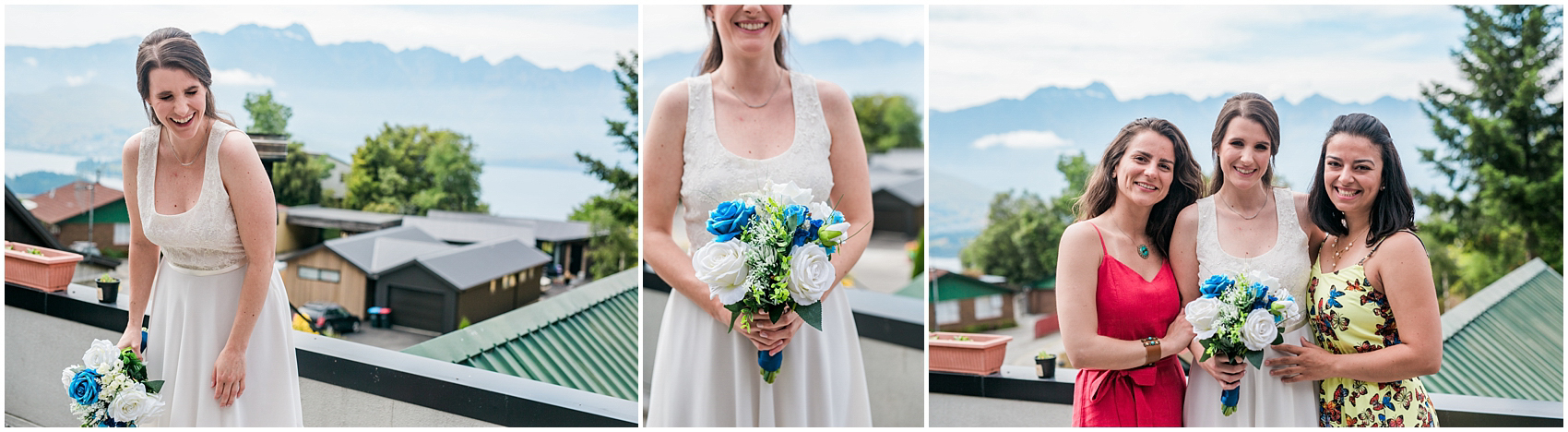 Queenstown New Zealand Wedding Photographer Bruna Fabricio Smetona Photo-0009.jpg