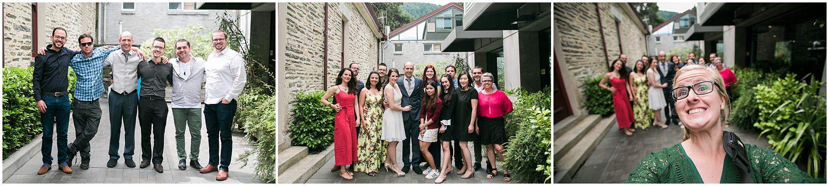 Queenstown New Zealand Wedding Photographer Bruna Fabricio Smetona Photo-0030.jpg