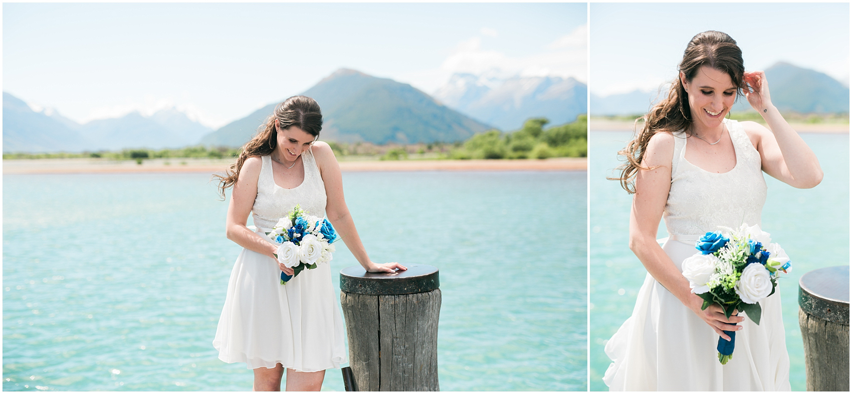 Queenstown New Zealand Wedding Photographer Bruna Fabricio Smetona Photo-0034.jpg
