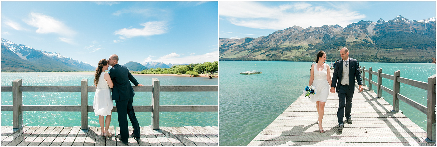 Queenstown New Zealand Wedding Photographer Bruna Fabricio Smetona Photo-0035.jpg