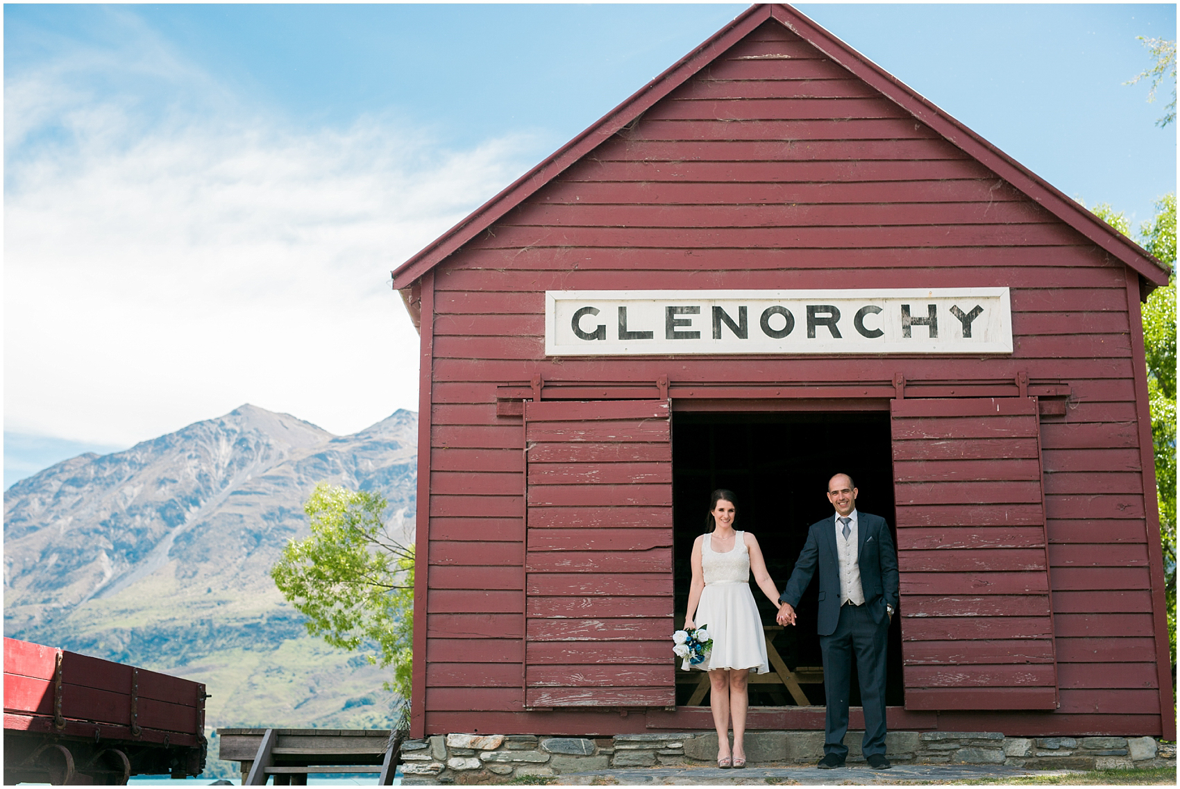 Queenstown New Zealand Wedding Photographer Bruna Fabricio Smetona Photo-0037.jpg