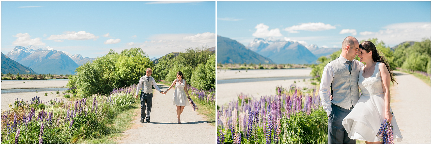Queenstown New Zealand Wedding Photographer Bruna Fabricio Smetona Photo-0039.jpg