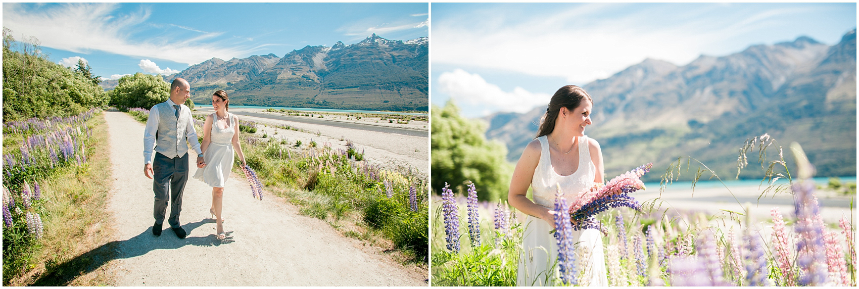 Queenstown New Zealand Wedding Photographer Bruna Fabricio Smetona Photo-0040.jpg