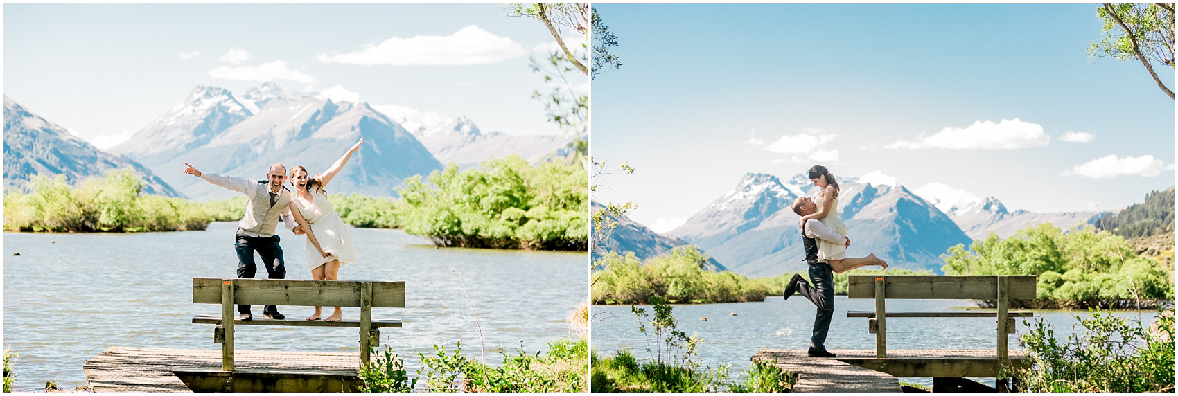 Queenstown New Zealand Wedding Photographer Bruna Fabricio Smetona Photo-0044.jpg