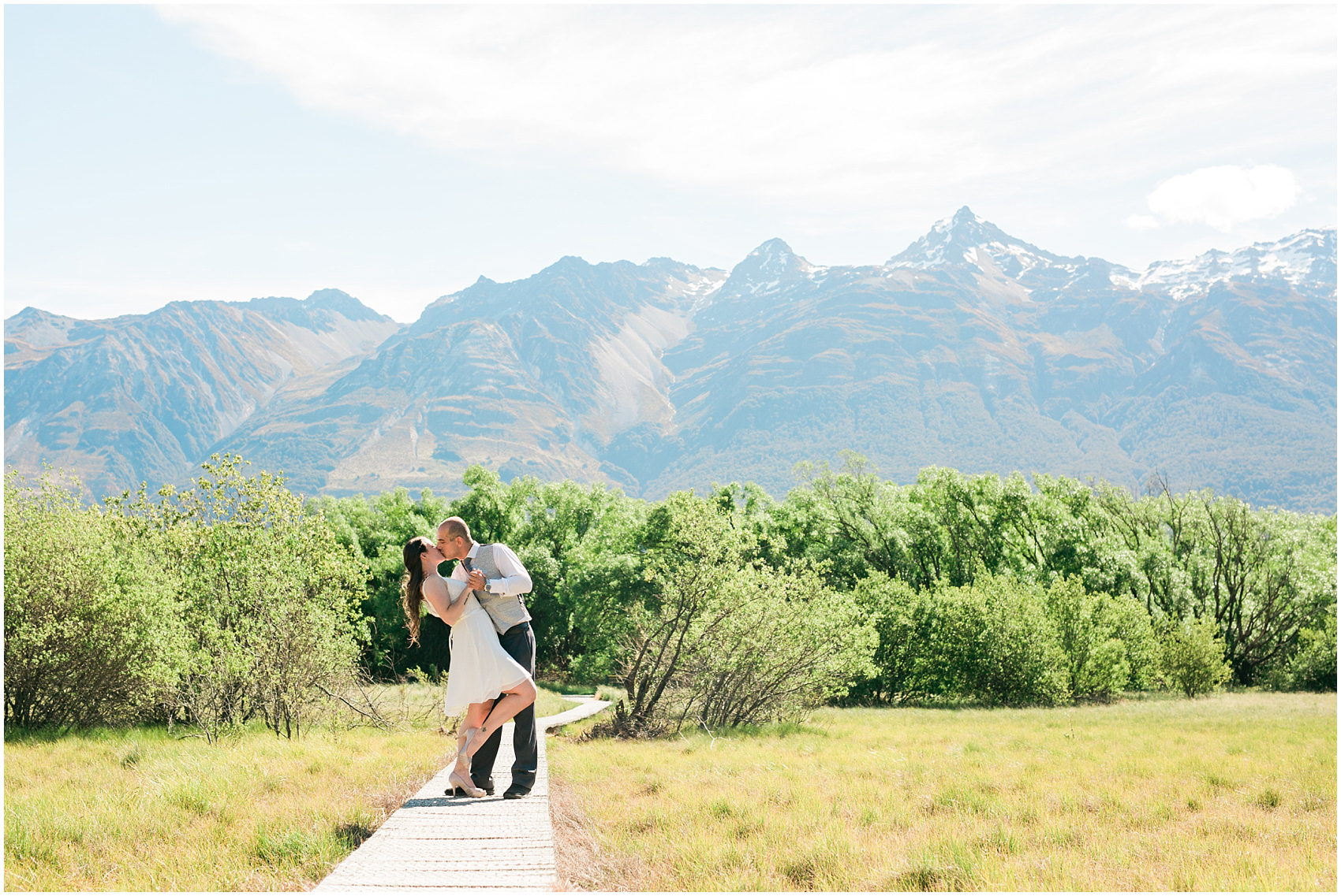 Queenstown New Zealand Wedding Photographer Bruna Fabricio Smetona Photo-0045.jpg