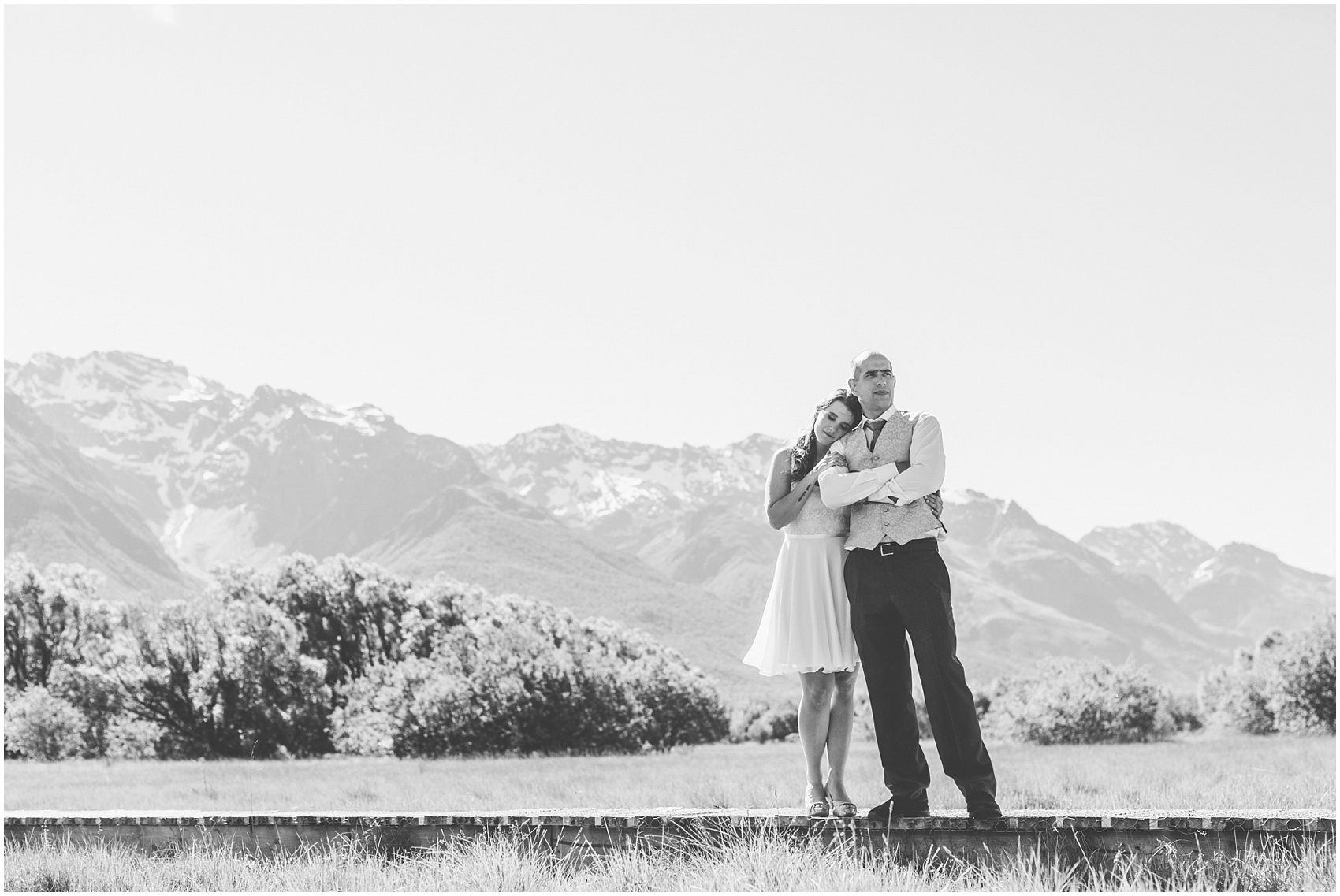 Queenstown New Zealand Wedding Photographer Bruna Fabricio Smetona Photo-0048.jpg