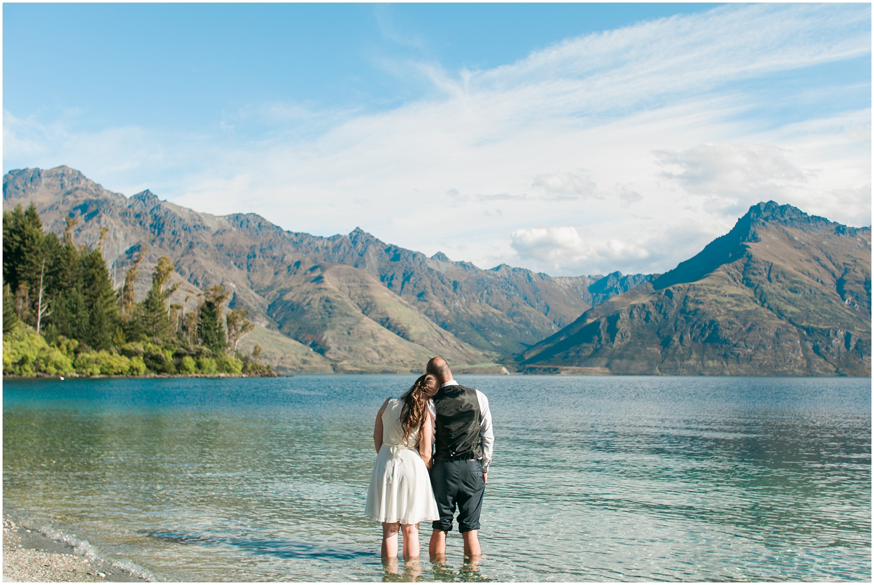 Queenstown New Zealand Wedding Photographer Bruna Fabricio Smetona Photo-0050.jpg