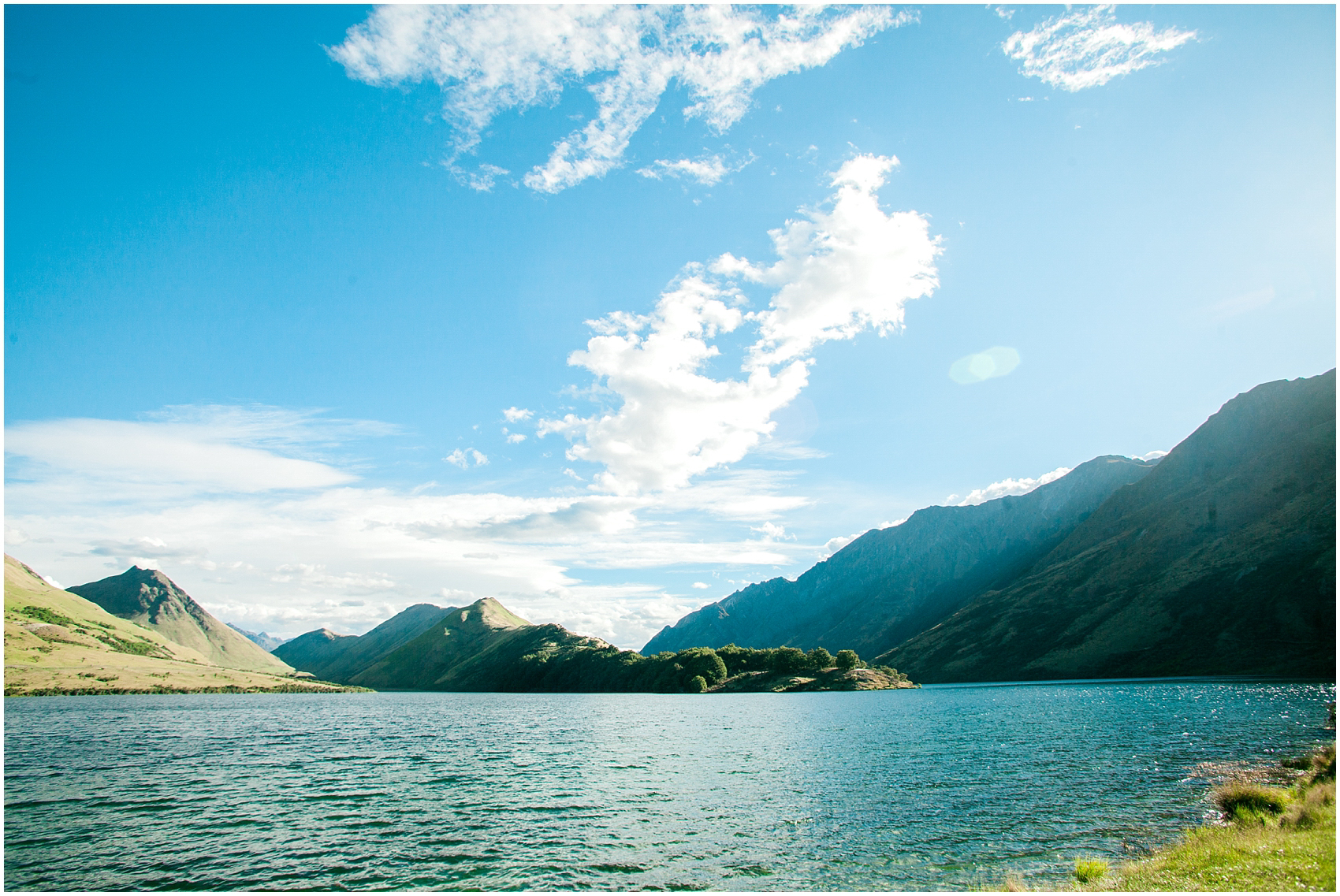 Queenstown New Zealand Wedding Photographer Bruna Fabricio Smetona Photo-0051.jpg