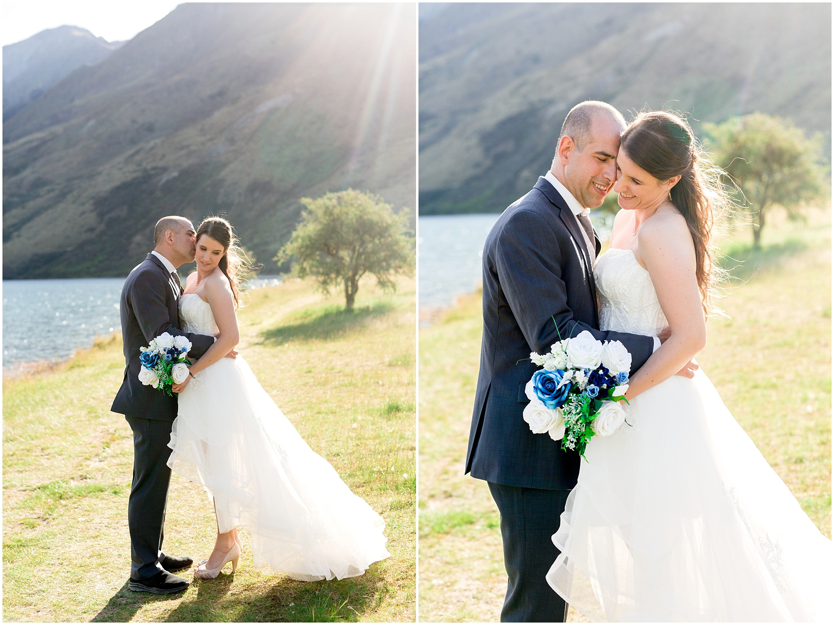 Queenstown New Zealand Wedding Photographer Bruna Fabricio Smetona Photo-0052.jpg