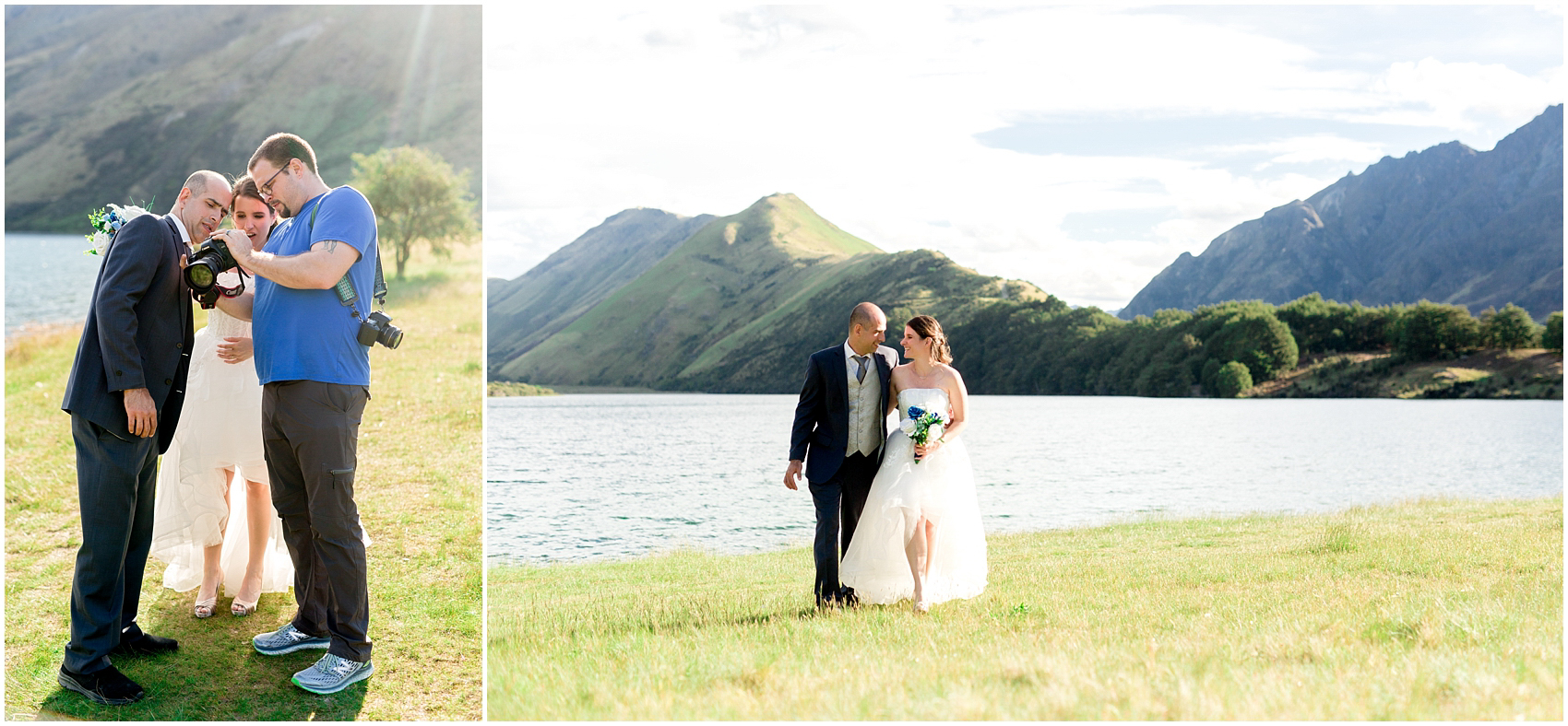 Queenstown New Zealand Wedding Photographer Bruna Fabricio Smetona Photo-0056.jpg