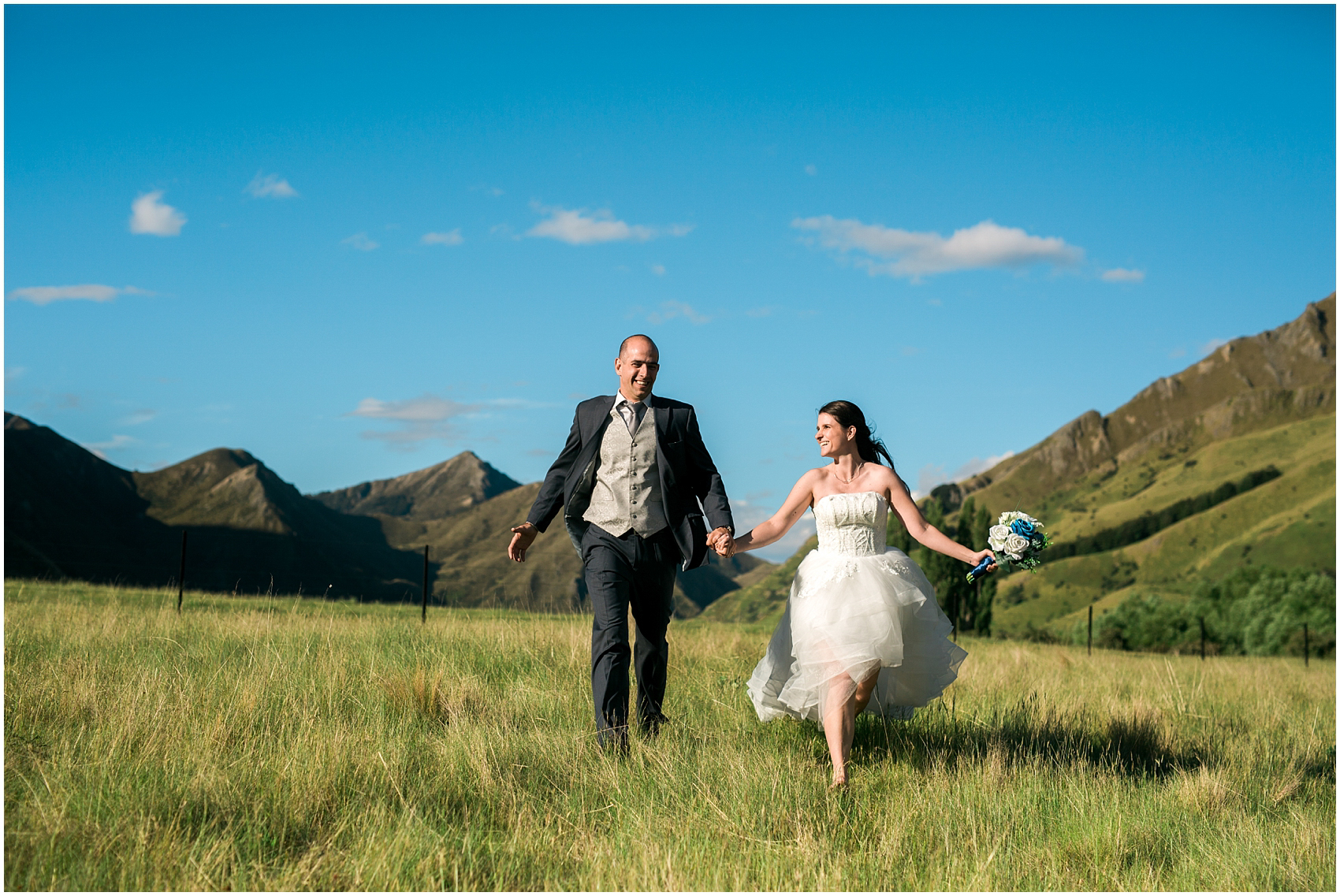 Queenstown New Zealand Wedding Photographer Bruna Fabricio Smetona Photo-0057.jpg