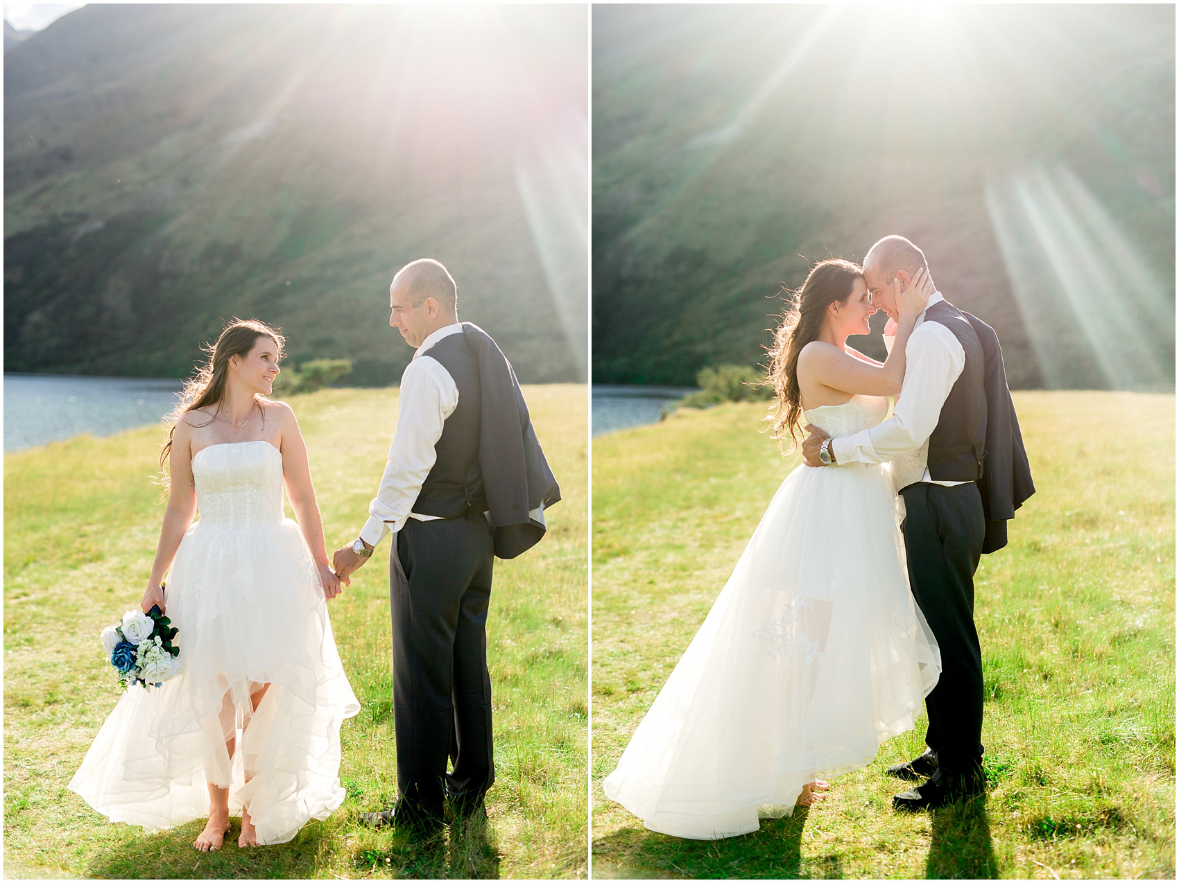 Queenstown New Zealand Wedding Photographer Bruna Fabricio Smetona Photo-0059.jpg