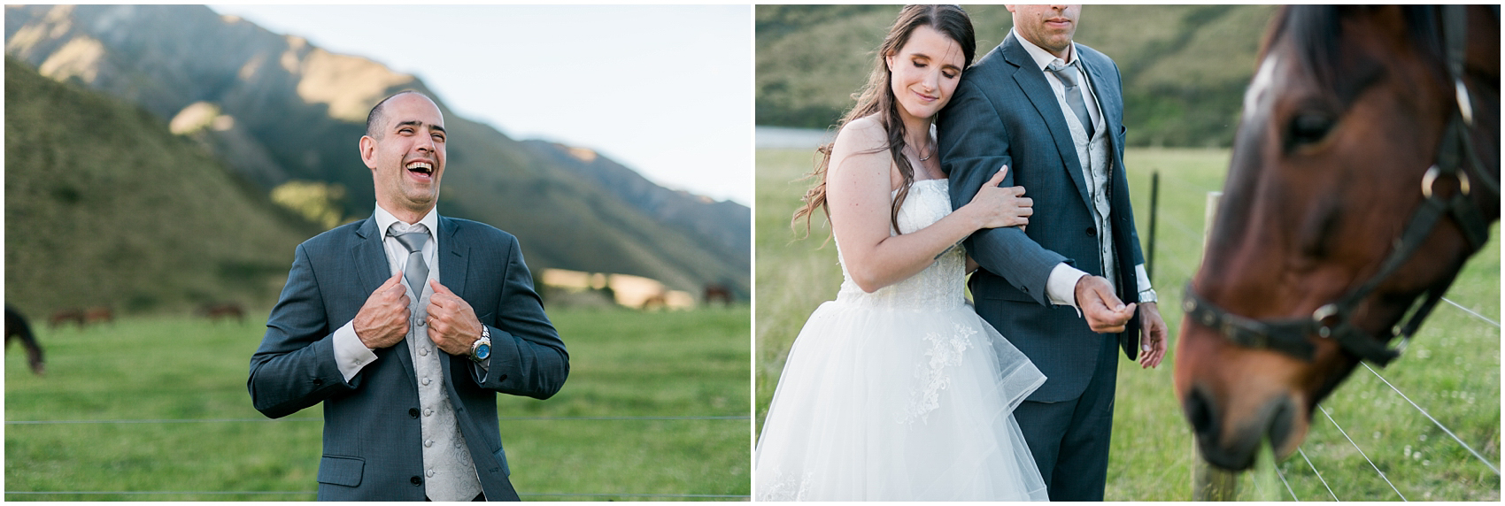 Queenstown New Zealand Wedding Photographer Bruna Fabricio Smetona Photo-0065.jpg