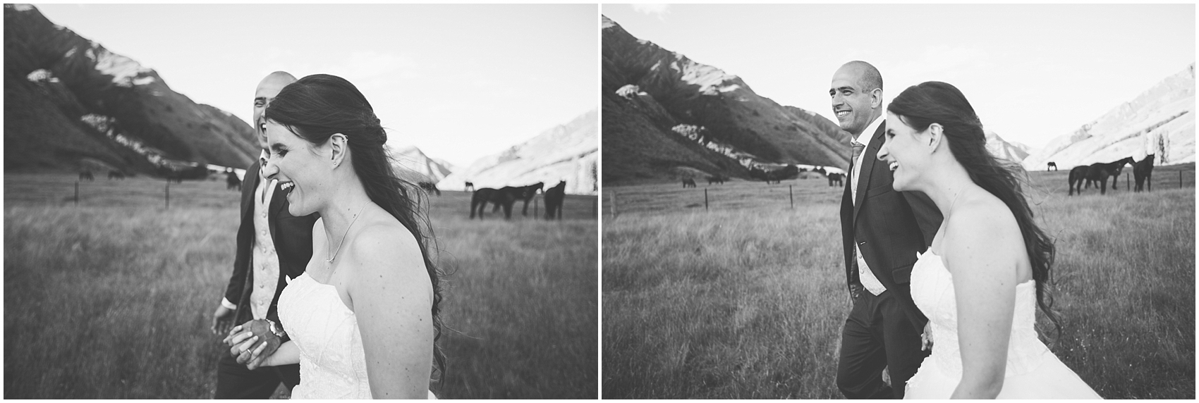 Queenstown New Zealand Wedding Photographer Bruna Fabricio Smetona Photo-0066.jpg