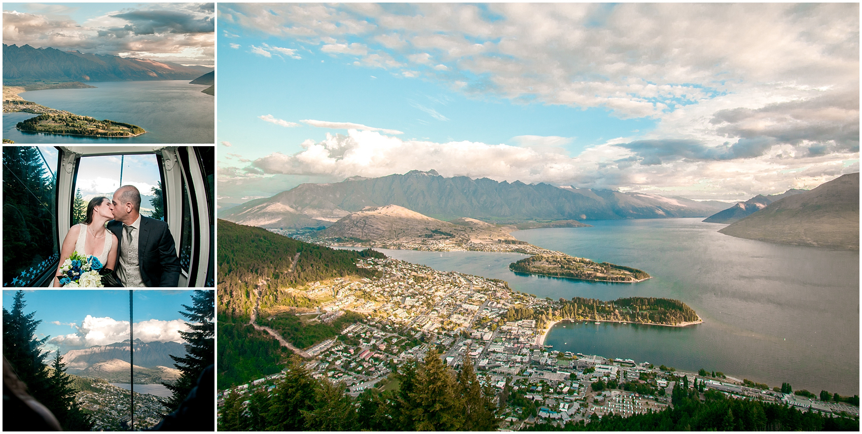 Queenstown New Zealand Wedding Photographer Bruna Fabricio Smetona Photo-0070.jpg