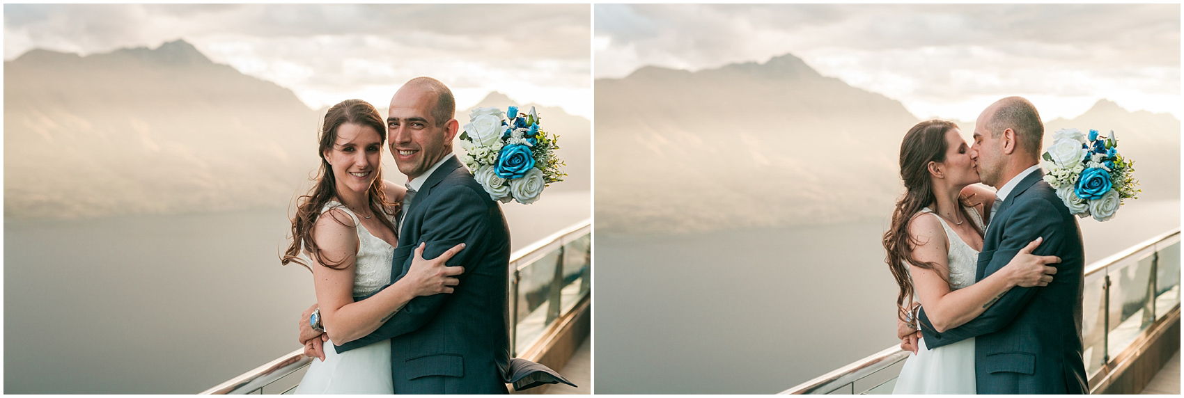 Queenstown New Zealand Wedding Photographer Bruna Fabricio Smetona Photo-0072.jpg