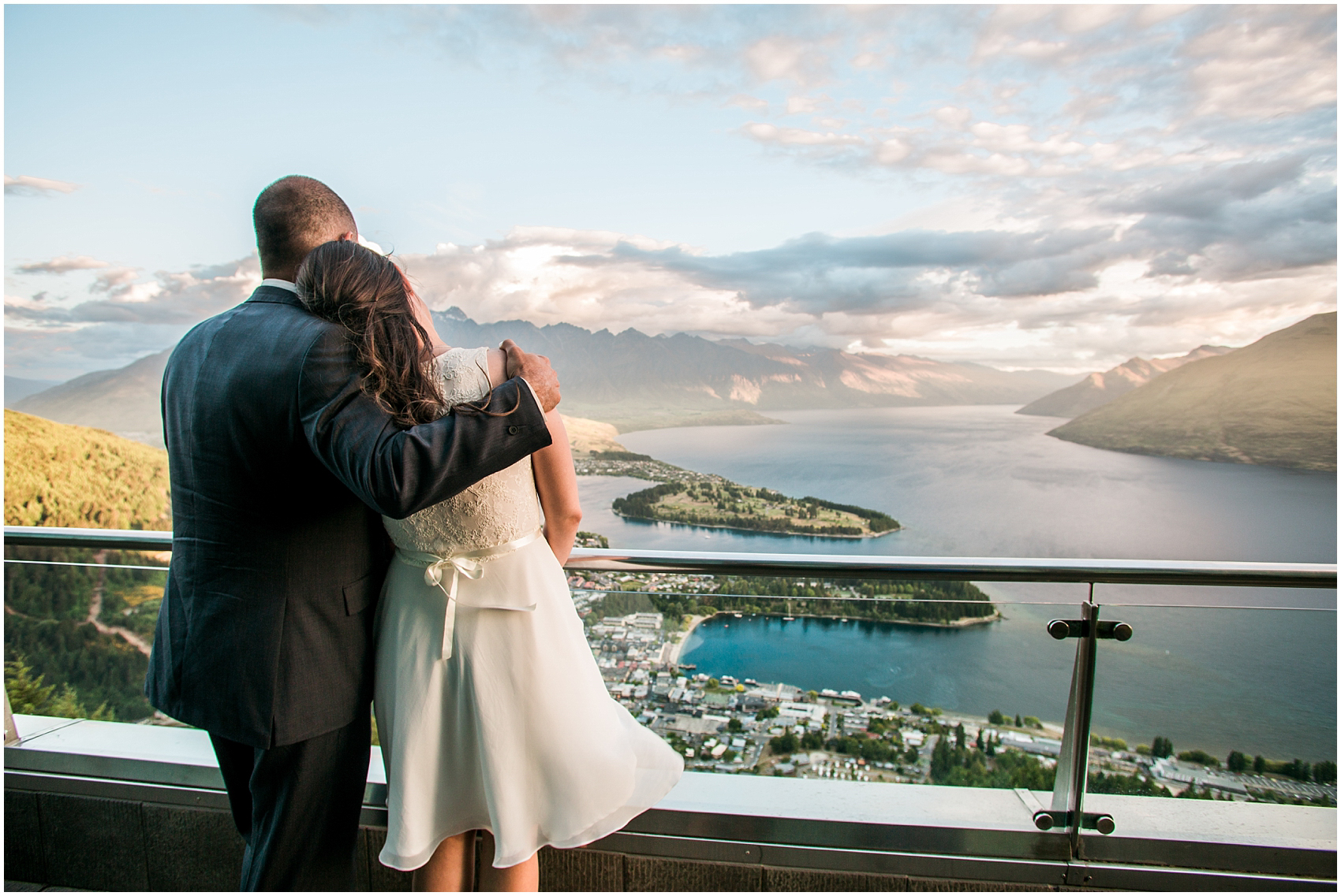 Queenstown New Zealand Wedding Photographer Bruna Fabricio Smetona Photo-0074.jpg