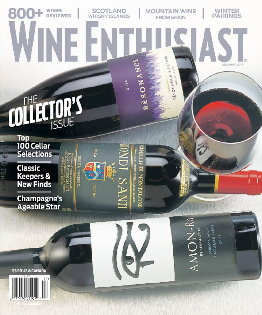 5448-wine-enthusiast-Cover-2017-December-1-Issue.jpg
