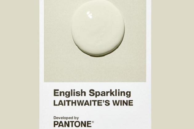 english-sparkling-pantone-laithwaites.jpg