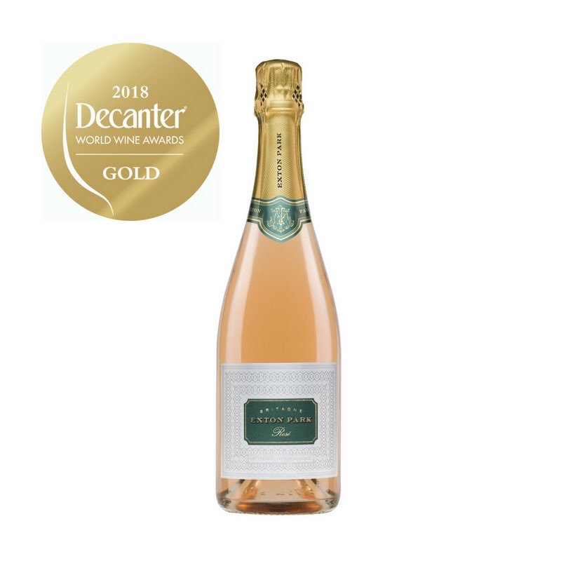 DWWA2018Gold_Rose.JPG