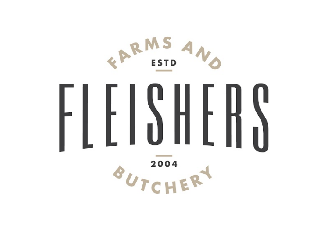 FLEISHERS: Farms and Butchery