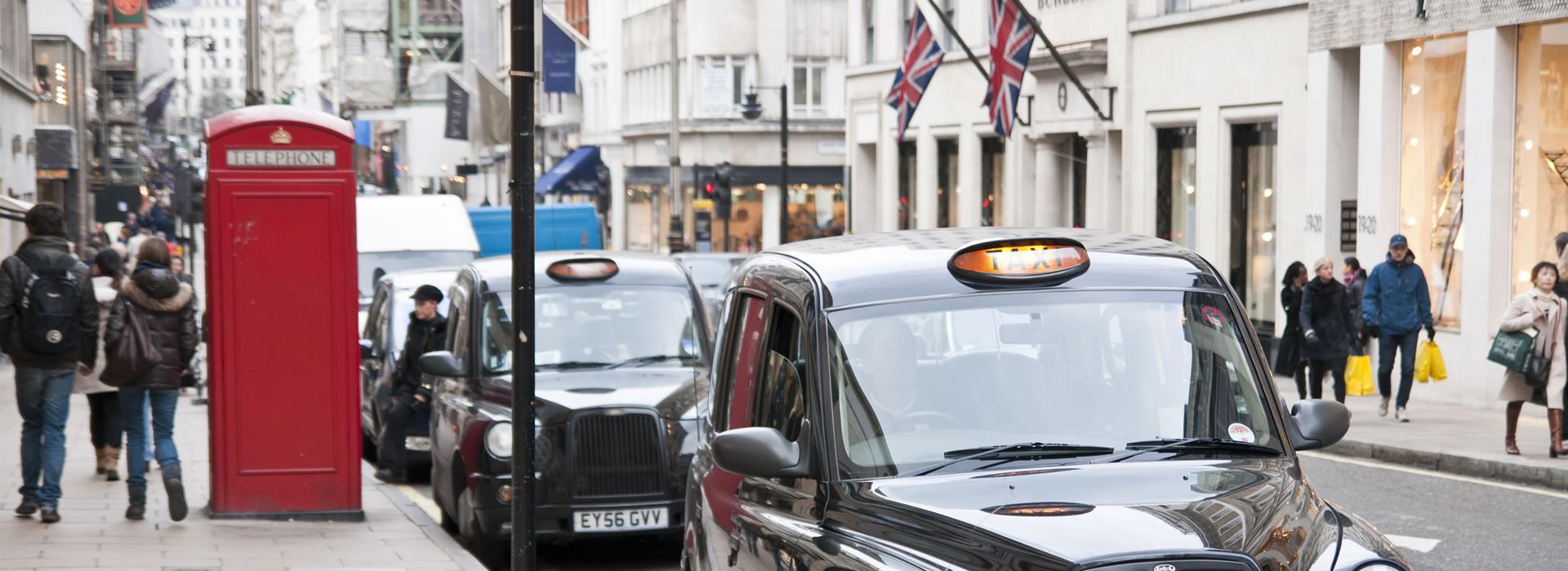 london-shopping-tours-slide1.jpg
