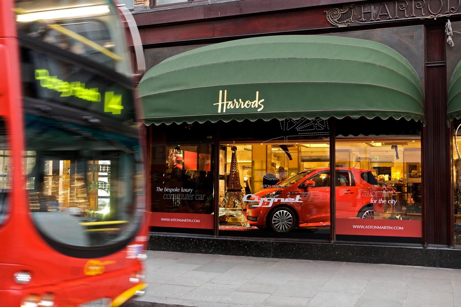 Aston Martin Cygnet Harrods.jpg