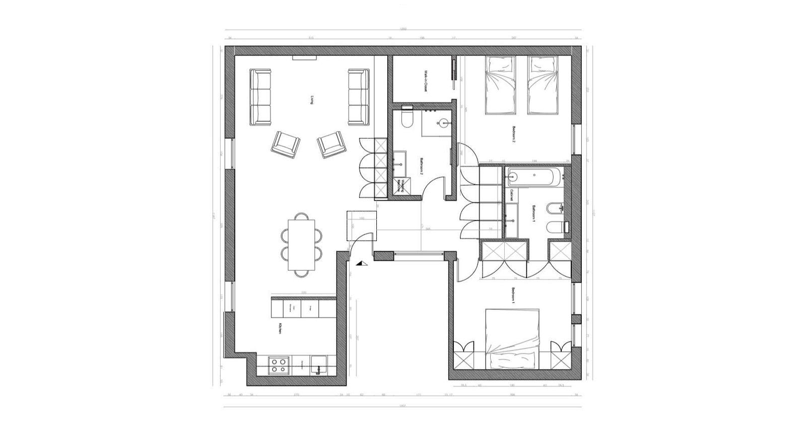 floor-plan-ok-bolton.jpg