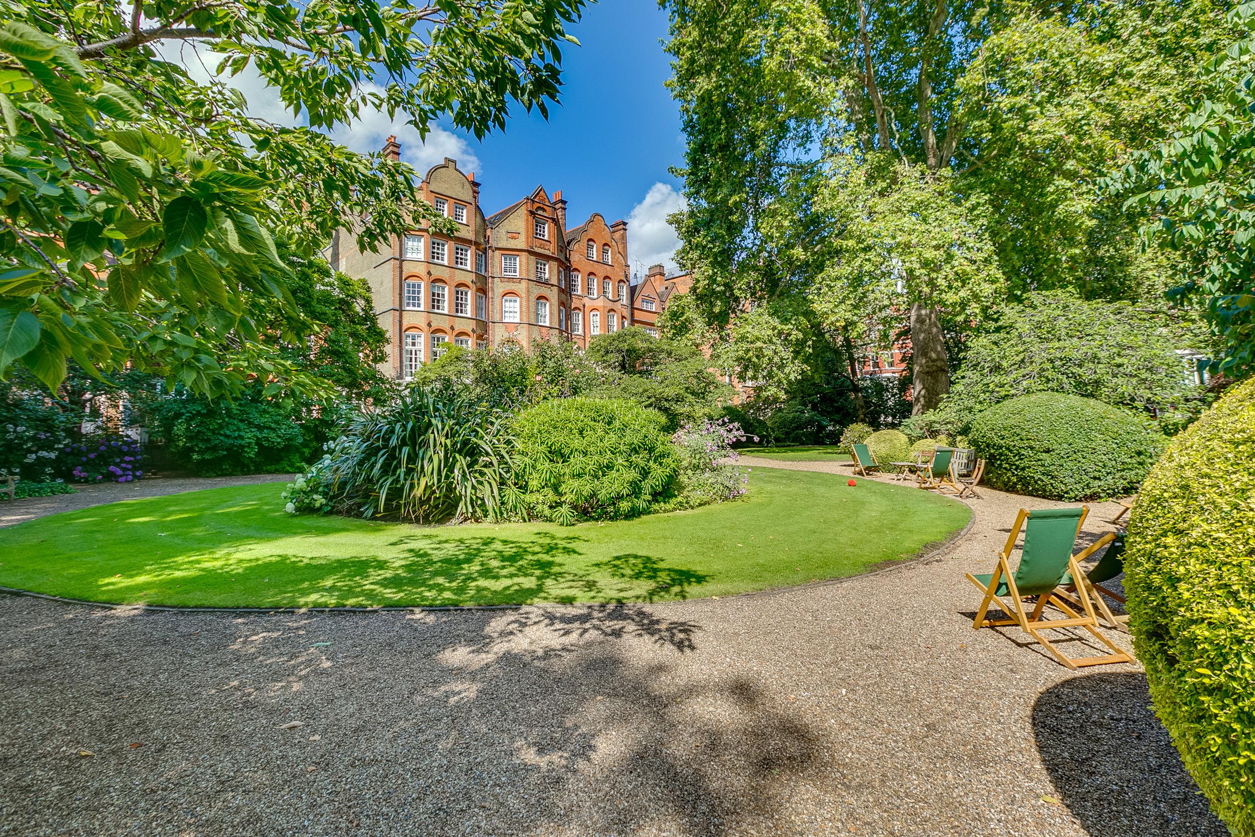 Collingham Gardens 2 flat 3-9.jpg
