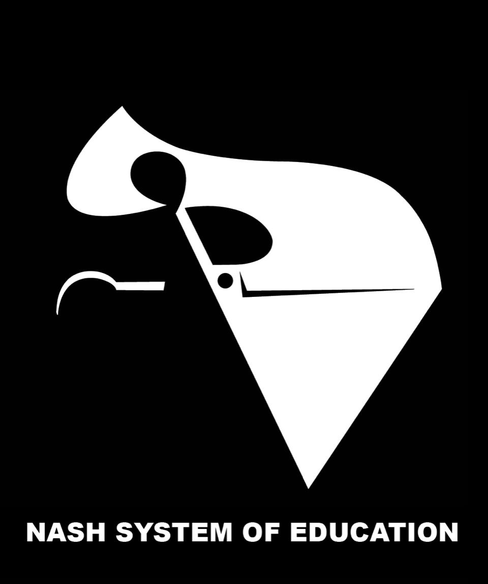 nashApprovedSeal.png