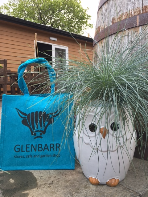 Glenbarr bag.JPG