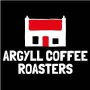 argyll+coffee+roasters+logo.jpg