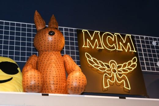 MCM-Worldwide-x-Gucci-Mane-Party_MCM-Gift-Shop3-min.jpg