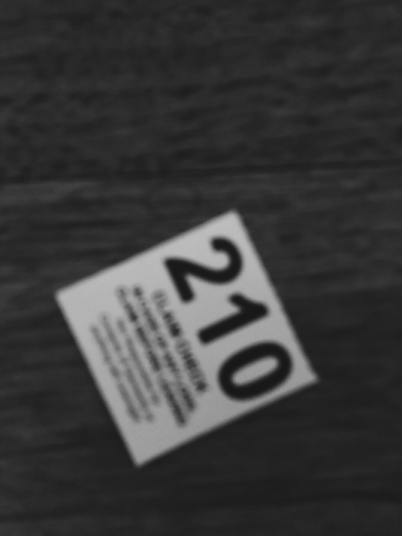 709DC296-3D2A-4A37-B46A-B967465B7C3C.JPG