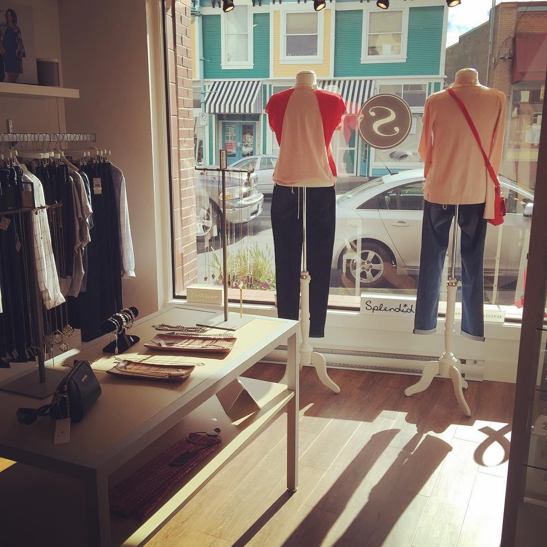 Shop OCQ
