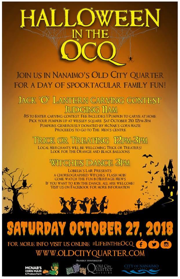 OCQ Halloween Day.jpg