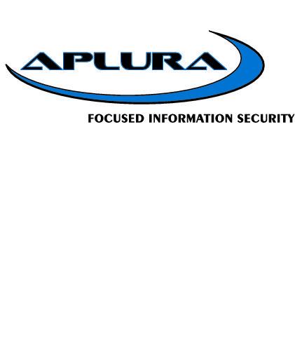 Sigg_Aplura_Logo.jpg