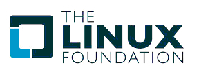 linux-foundation-logo.jpeg