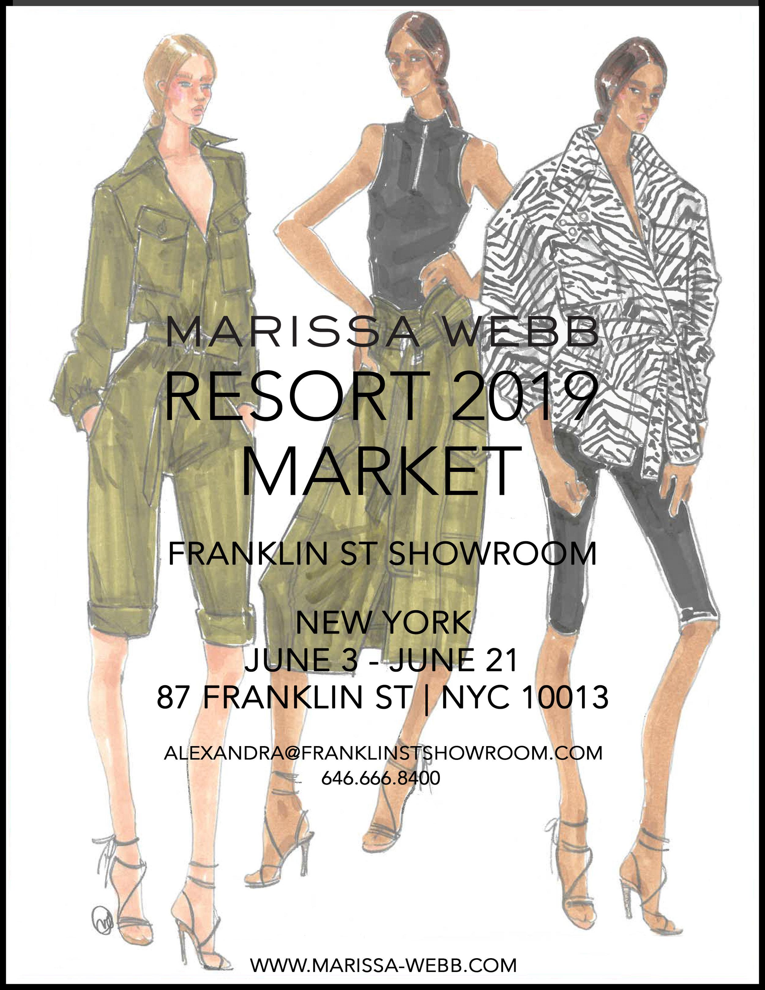 Marissa Webb Resort19 Showroom Invite.jpg