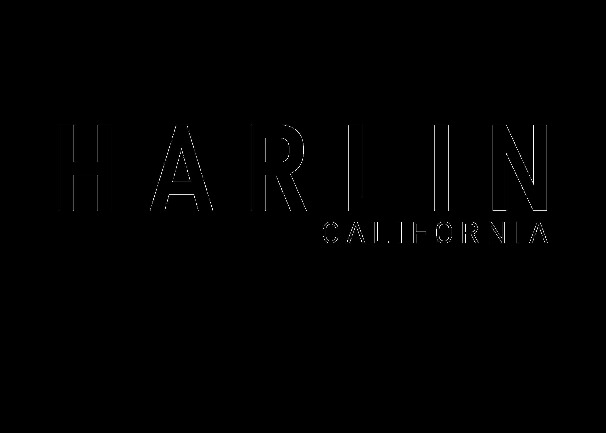 HARLIN LOGO - trans.png