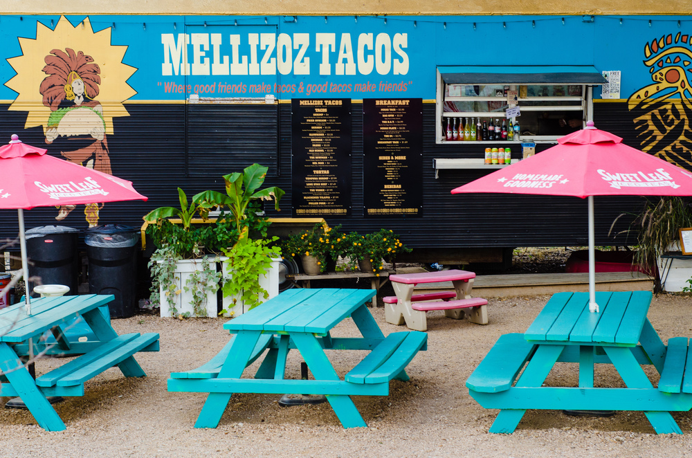 Mellizoz Tacos.jpg